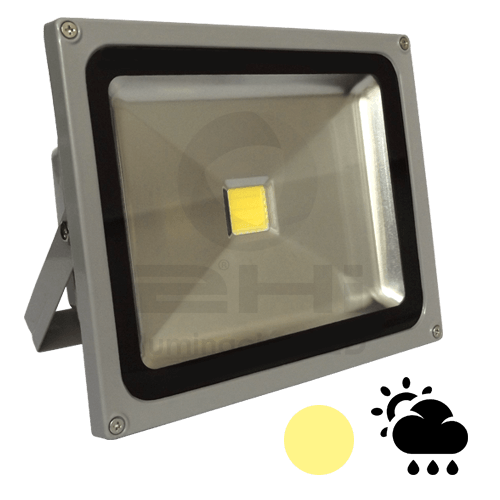 REFLECTOR LED 30 WATTS