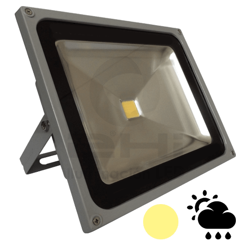 REFLECTOR LED 50 WATTS